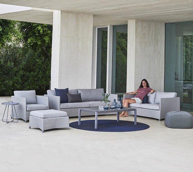 Sunbrella cushion set8503txsl cane line treniq 1 1566293767210