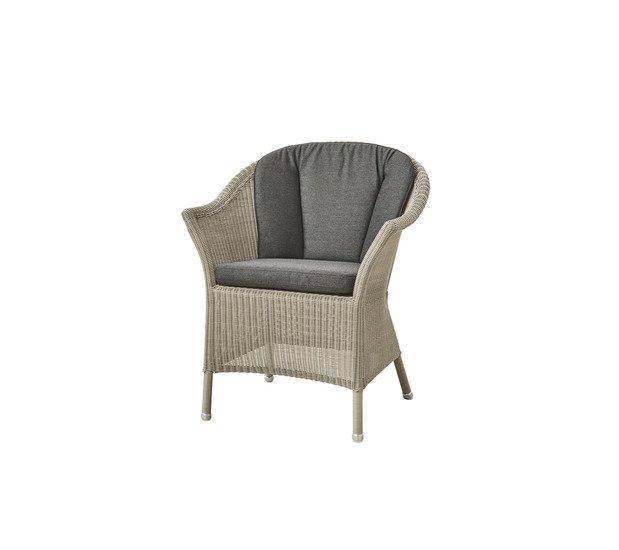 Lansing  back cushion type 15411rysn98 cane line treniq 1 1566293834370