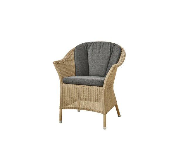 Lansing  back cushion type 15411rysn98 cane line treniq 1 1566293834368