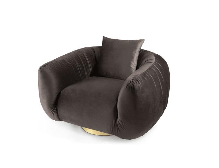 Belly armchair bessa treniq 7 1566294083806