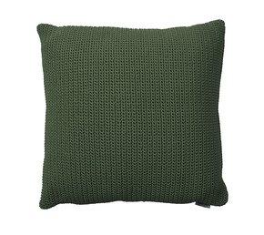 Divine-Scatter-Cushion-50-X50-X12-Cm5240-Y56_Cane-Line_Treniq_0