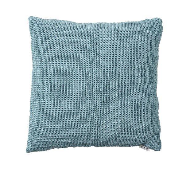 Divine scatter cushion 50x50x12 cm5240y52 cane line treniq 1 1566294130431