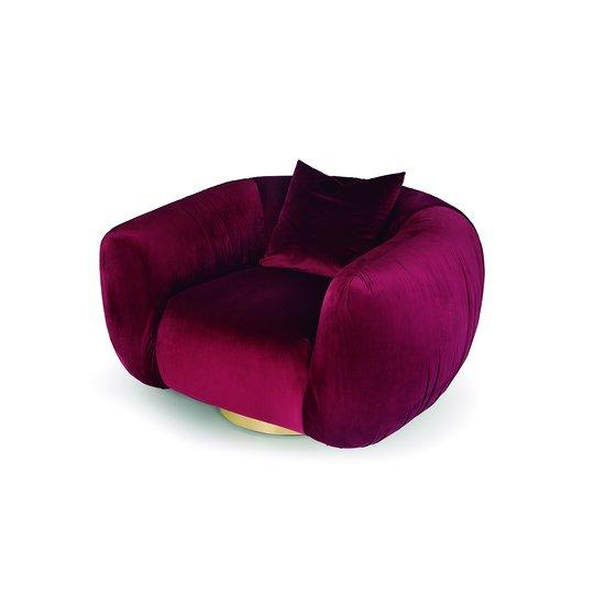 Belly armchair bessa treniq 8 1566294140107