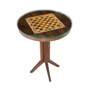 Chess-Table_Square-Barrel_Treniq_1