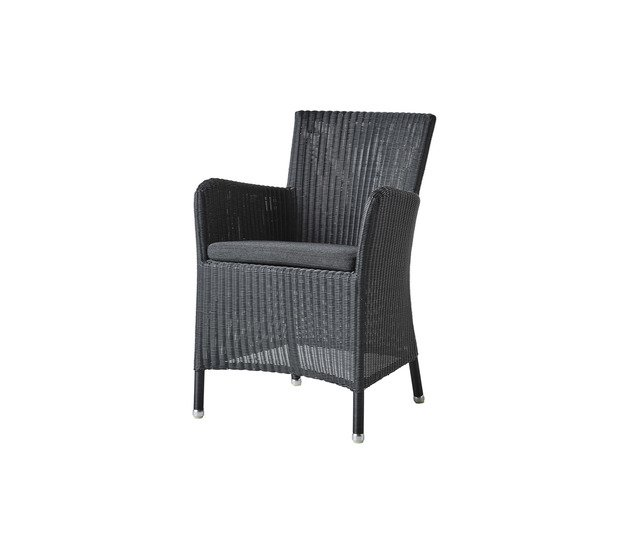 Hampsted armchair  cushion5430ysn98 cane line treniq 1 1566294695419