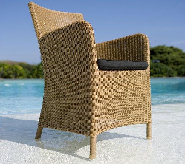 Hampsted armchair  cushion5430ysn98 cane line treniq 1 1566294695422