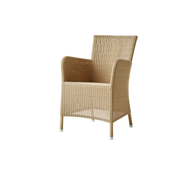 Hampsted armchair5430lu cane line treniq 1 1566294725342