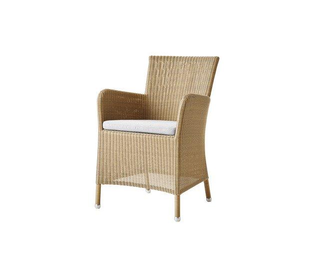 Hampsted armchair5430lu cane line treniq 1 1566294725829
