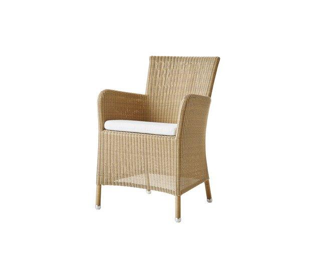 Hampsted armchair5430lu cane line treniq 1 1566294725851