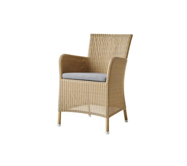 Hampsted armchair5430lu cane line treniq 1 1566294725835