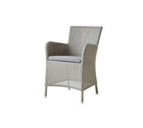 Hampsted-Armchair5430-Lt_Cane-Line_Treniq_0