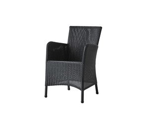Hampsted-Armchair5430-Ls_Cane-Line_Treniq_0