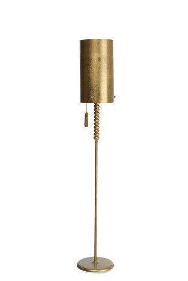 Manuelino floor lamp bessa treniq 1 1566295104106