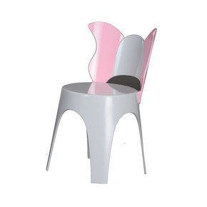 Elephant-Chair_Square-Barrel_Treniq