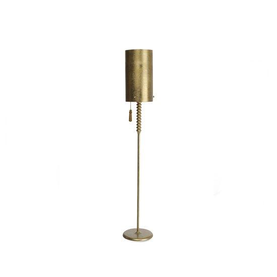 Manuelino floor lamp bessa treniq 1 1566295140009