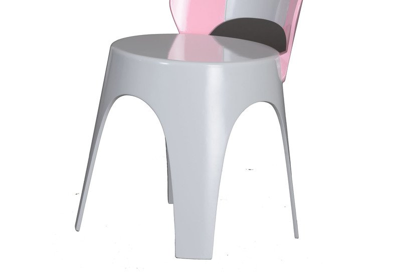 Elephant chair square barrel treniq 4
