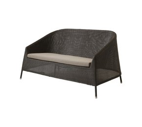 Kingston-2-Seater-Lounge-Sofa,-Seat-Cushion-5550-Y36_Cane-Line_Treniq_0