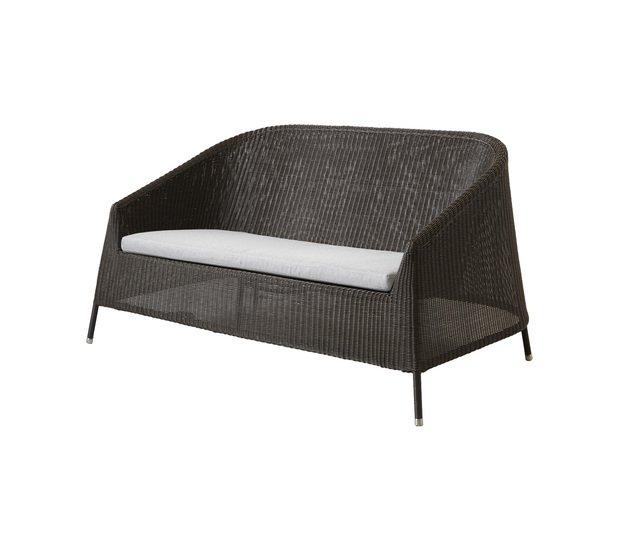 Hampsted armchair  cushion5430y36 cane line treniq 1 1566295356137