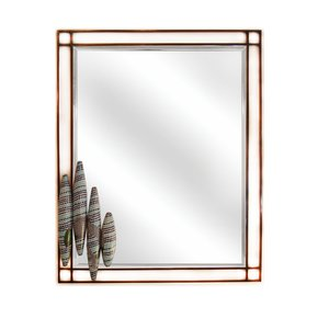 Gond-Mirror_Square-Barrel_Treniq