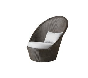 Kingston-Sunchair,-Cushion-Set-5449-Ysn96_Cane-Line_Treniq_0