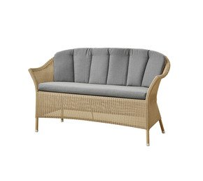 Lansing-Sofa,-Back-Cushion-For-Sofa-Type-15511-Rysn95_Cane-Line_Treniq_0
