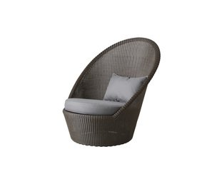 Kingston-Sunchair,-Cushion-Set-5449-Ys95_Cane-Line_Treniq_0