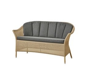 Lansing-Sofa,-Back-Cushion-For-Sofa-Type-15511-Rysn98_Cane-Line_Treniq_0