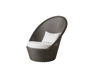 Kingston-Sunchair,-Cushion-Set-5449-Ys94_Cane-Line_Treniq_0