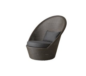 Kingston-Sunchair,-Cushion-Set-5449-Ysn98_Cane-Line_Treniq_0