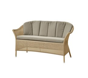 Lansing-Sofa,-Back-Cushion-For-Sofa-Type-15511-Ry36_Cane-Line_Treniq_0
