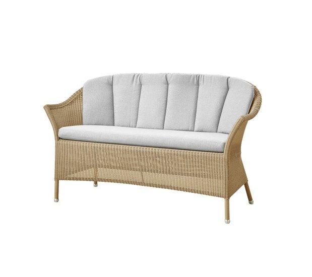 Lansing sofa  back cushion for sofa type 15511rysn96 cane line treniq 1 1566296878707