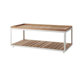 Level-Coffee-Table-Rectangular-Table-Top-Set-2-Pcs-P5009-T_Cane-Line_Treniq_0