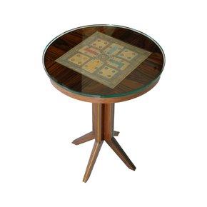 Ludo-Table_Square-Barrel_Treniq