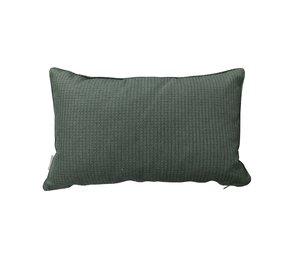 Link-Scatter-Cushion-32-X52-X12-Cm5290-Y101_Cane-Line_Treniq_0