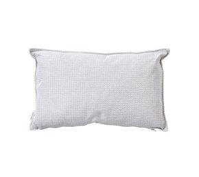 Link-Scatter-Cushion-32-X52-X12-Cm5290-Y104_Cane-Line_Treniq_0