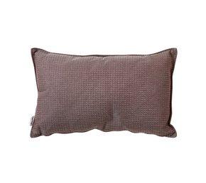 Link-Scatter-Cushion-32-X52-X12-Cm5290-Y102_Cane-Line_Treniq_0