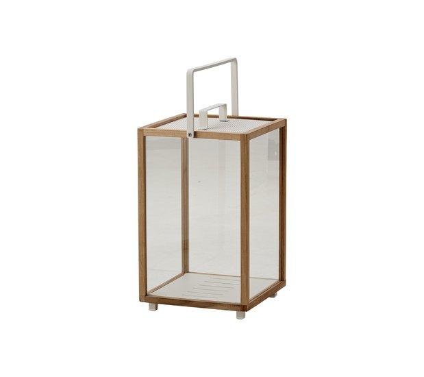 Lighthouse lantern  large5725taw cane line treniq 1 1566302922237