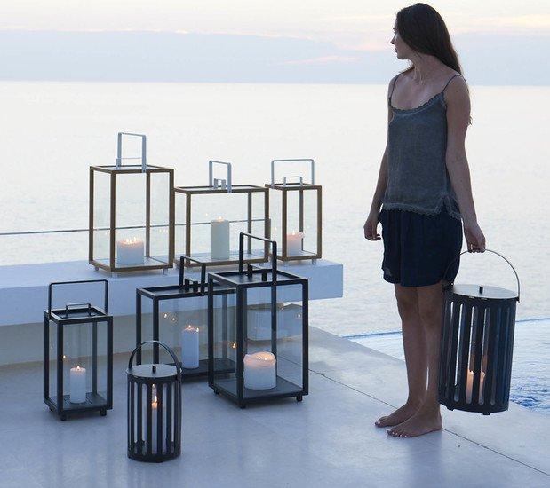 Lighthouse lantern  large5725taw cane line treniq 1 1566302922261
