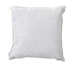 Link-Scatter-Cushion-50-X50-X12-Cm5240-Y104_Cane-Line_Treniq_0