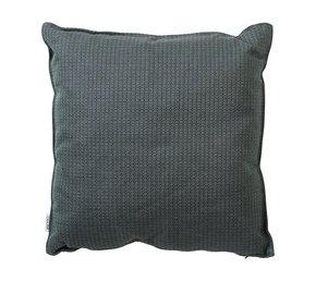 Link-Scatter-Cushion-50-X50-X12-Cm5240-Y101_Cane-Line_Treniq_0