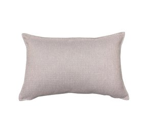 Link-Scatter-Cushion-32-X52-X12-Cm5290-Y108_Cane-Line_Treniq_0