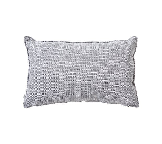 Link scatter cushion 32x52x12 cm5290y105 cane line treniq 1 1566303107791