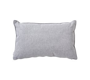 Link-Scatter-Cushion-32-X52-X12-Cm5290-Y105_Cane-Line_Treniq_0