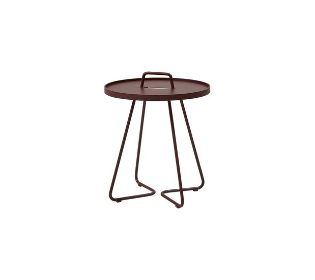On the move side table  small5065abr cane line treniq 1 1566303338768