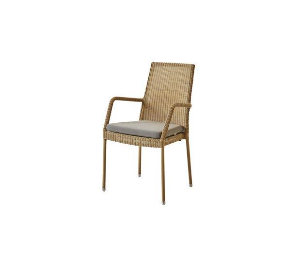 Newman chair  cushion5432y36 cane line treniq 1 1566303382012