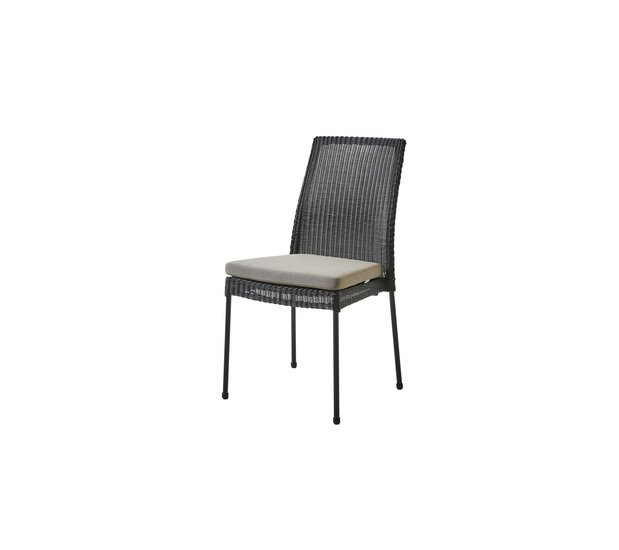 Newman chair  cushion5432y36 cane line treniq 1 1566303382091