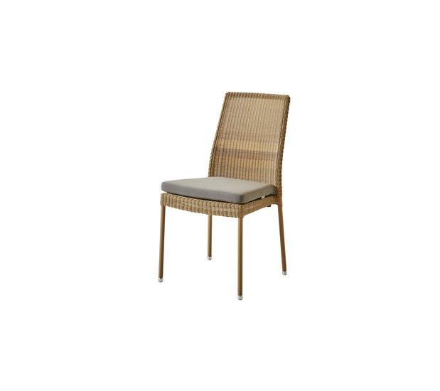 Newman chair  cushion5432y36 cane line treniq 1 1566303382095