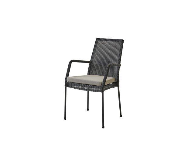 Newman chair  cushion5432y36 cane line treniq 1 1566303382015