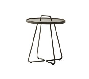 On-The-Move-Side-Table,-Large5066-At_Cane-Line_Treniq_0