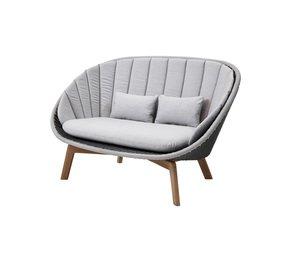 Peacock-2-Seater-Sofa5558-Git_Cane-Line_Treniq_0